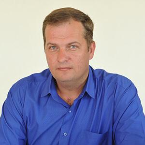 Евсиков Александр Александрович