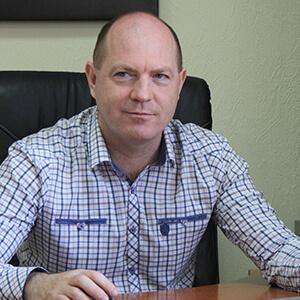 Сурин Алексей Николаевич